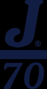 Logo J70