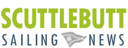 scuttlebutt-logo2